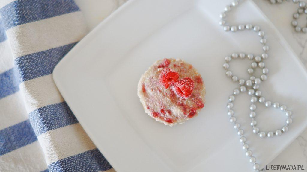 3 lodowe ciasteczka lifebymada