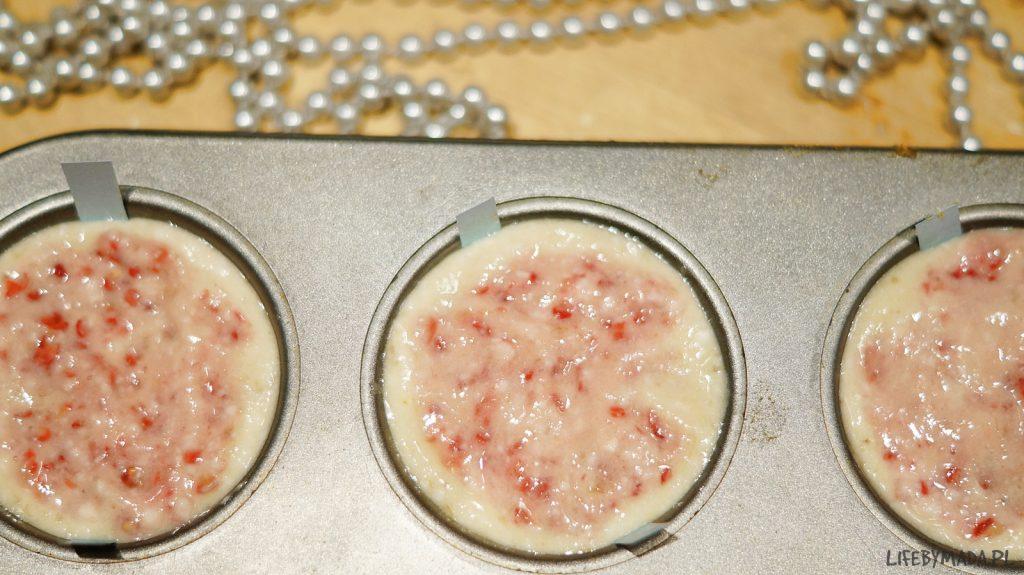 lodowe6 lodowe ciasteczka lifebymada