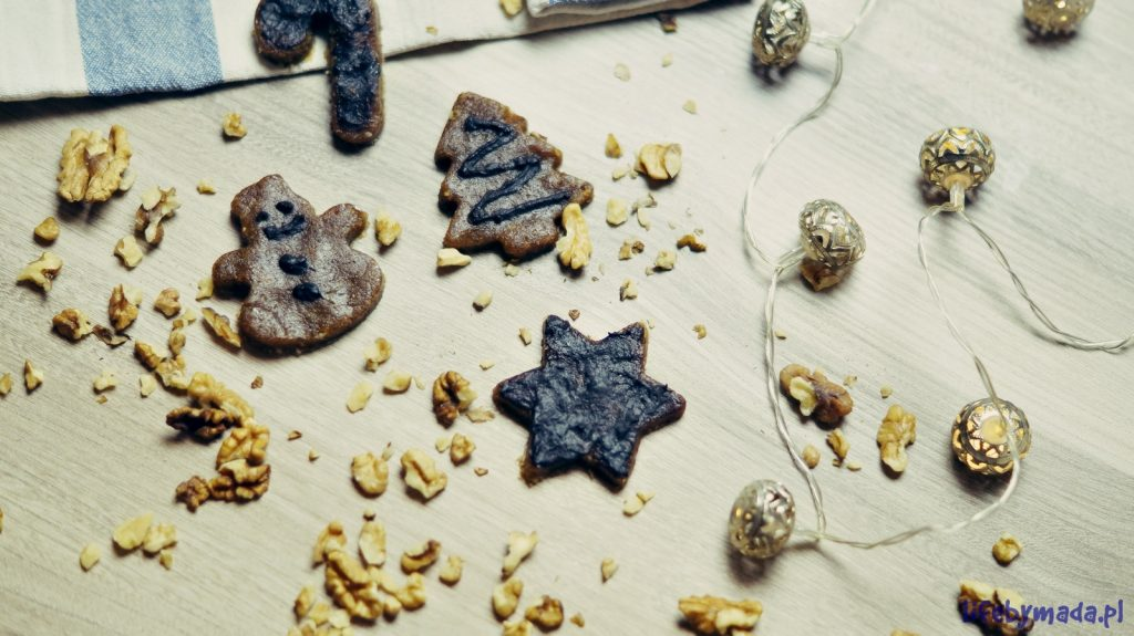 świąteczne ciasteczka lifebymada 2