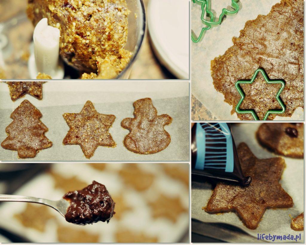 świąteczne ciasteczka lifebymada 4
